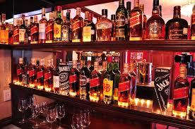 Come fare la ristrutturazione di un bar